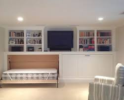 Small Basement Renovation Ideas 11 Best Basement Ideas Houzz