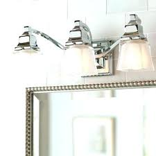 Bathroom Vanity Light With Outlet Bathroom Vanity Light With Power Outlet Room Witch Dekoration Club