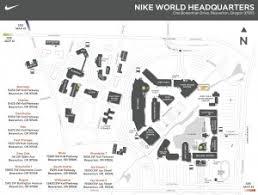 nike map nike cus map available iatse local 28
