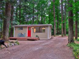 500 Square Foot House Floor Plans by Seattle Tiny Houses Curbed Seattle