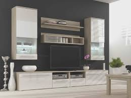 great home design tips living room awesome tv cabinet living room good home design