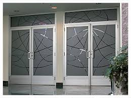 Glass Door Etching Designs by Image Result For Etched Glass Door Designs Modern Doors