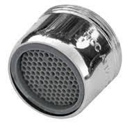Low Flow Bathroom Faucet Low Flow Aerators