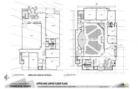 small church floor plans pretty looking free small church floor plans 1 building on modern