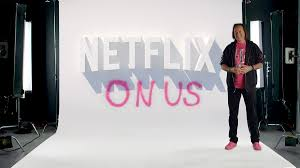 t mobile netflix on us will continue to cover subscription cost