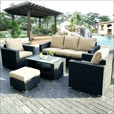 Waterproof Patio Chair Covers Luxury Patio Furniture Cover Or Beautiful Cover For Patio