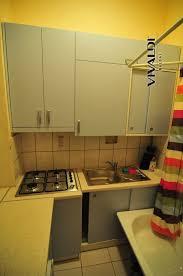 images of kitchen furniture kitchen furniture sky blue in non standard space vivaldi lt