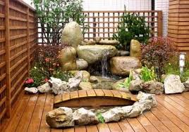 rock garden ideas for japanese design this for all pueo grove