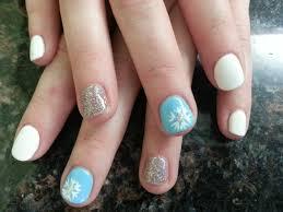 uncategorized le le nails salon u0026 spa