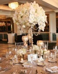 wedding flowers centerpieces wedding centerpieces orange county ca discount wedding flowers