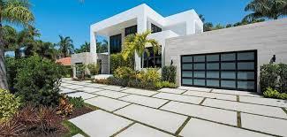 naples modern homes for sale premier sotheby s intl realty