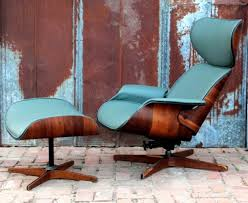 Chair Designer Charles The Charles Eames Lounge Chair Thinking About Your Comfort U2013 Fresh