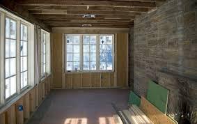 framing a window framing