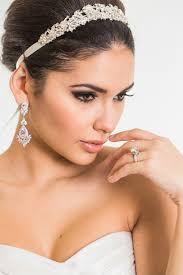 make up hochzeit braut make up 60 schminkideen für den speziellen anlass