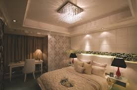 fresh ceiling lights for bedrooms 47 for contemporary flush mount