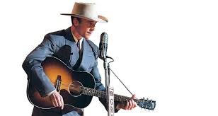 I Saw The Light Hank Williams Tom Hiddleston Becomes Hank Williams For New U0027i Saw The Light