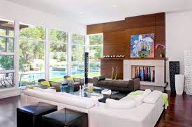 different room styles 140 decorating ideas for living rooms in different styles