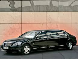 2013 mercedes s600 88 best mercedes limousines images on limo mercedes