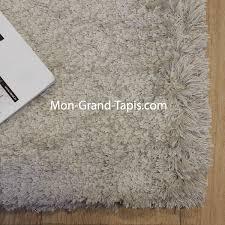 tapis de cuisine grande taille tapis cuisine tapis cuisine orchidee antiderapant taille tapis de