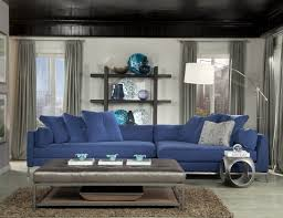 Furniture In Your Bedroom In Spanish Jonathan Louis Furniture