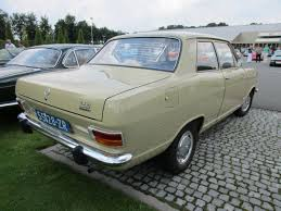 1966 opel kadett car show outtakes 1973 opel kadett b and 1970 opel rekord c u2013 two