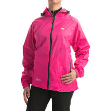 trespass qikpac jacket for men and women save 64