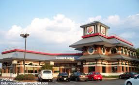 Dairy Queen Building Design Restaurant Fast Food Menu Mcdonald U0027s Dq Bk Hamburger Pizza Mexican