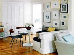 Ideas For Decorating A Small Apartment Interior Decorating For Small Apartments Of Worthy Interior