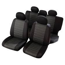 housse de siege 4x4 housses de siège gris 4x4 pour mitsubishi pajero qd78 achat