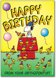 snoopy cards card invitation design ideas snoopy birthday hat postcard