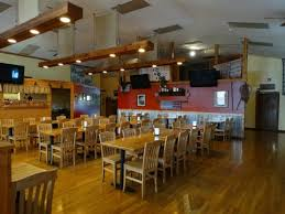 The Barn Cafe Campbell U0027s Barn Restaurant Is A Country Restaurant Worth The Drive