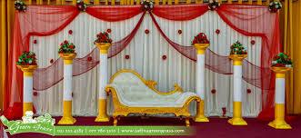 sss marriage hall u2013 book my hall