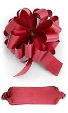 bows for gifts 5in width wedding ribbons bows ebay