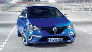 renault espace top gear five things you need to know about the new renault megane top gear