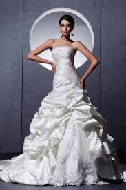 robe de mariã e bustier dentelle robe de mariée bustier robes mariage bustier