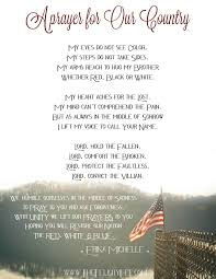 prayer for our country jpg 2550 3300 inspirational quotes