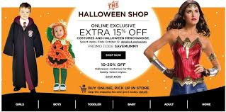 Coupon Codes Halloween Costumes Halloween Costumes Google