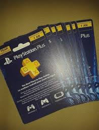 playstation plus 1 year membership black friday 12 best xbox gift card images on pinterest generators coupons