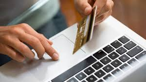 Best Small Business Credit Cards The Chase Ink Credit Cards Which Is Best For Your Small Business