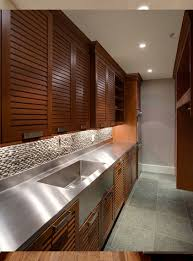 Kitchen Cabinets Door Styles Simplifying Remodeling 8 Popular Cabinet Door Styles For Kitchens