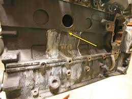 Ford Diesel Truck Block Heater - pics of early 6 9 around block heater diesel truck forum