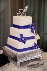 236 best cakes u0026 cupcakes images on pinterest beach weddings