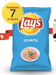 Lays Chips Meme - meme watch lay s do us a flavor crowdsourcing hilariously backfires