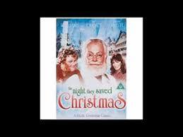 the they saved christmas the they saved christmas hd