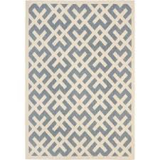 9 u0027 x 12 u0027 outdoor rugs you u0027ll love wayfair