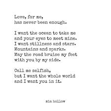 best 25 i want you poems ideas on pinterest heart broken