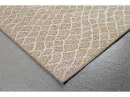 trans ocean rugs u0026 area rugs luxedecor