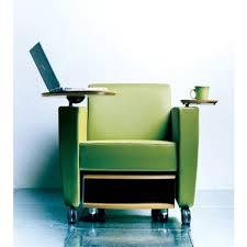Haworth Chair Lounge Mobile Chair Haworth To Do Series Tq84 0011