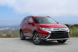 2017 mitsubishi outlander sport brown 2015 2016 mitsubishi outlander sport 2016 outlander and lancer