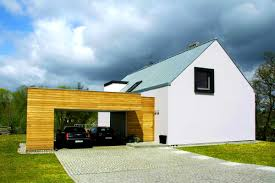 furniture adorable modern home design nine car garage and roof
